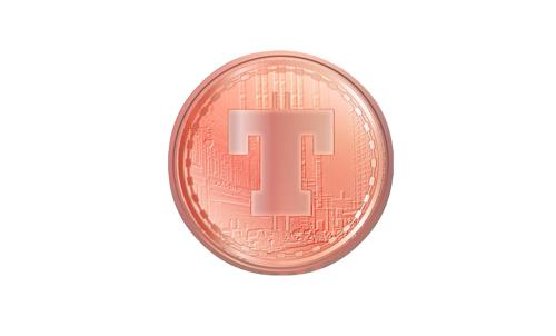tulsa-logo-site1